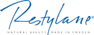delray-dermatology-cosmetic-center-logo-restylane