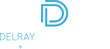 delray-dermatology-cosmetic-vertical-logo-white-blue
